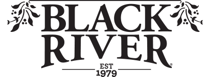 blackriver-new-brand