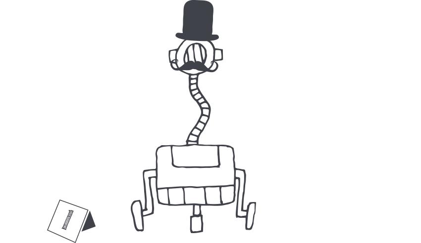 got-robots-1