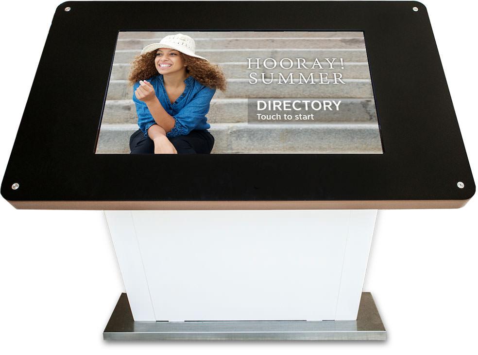 lpm-directory