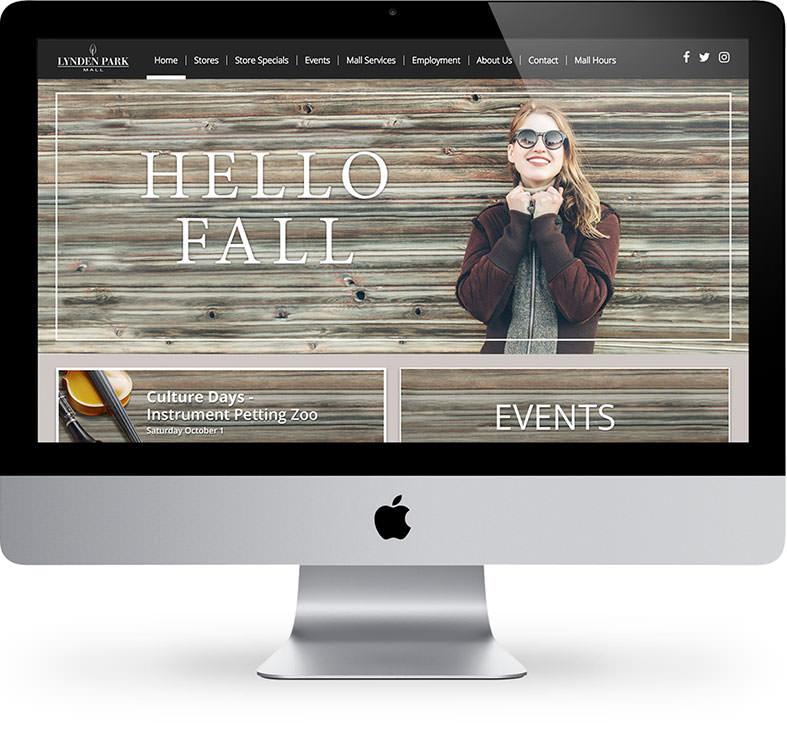 lpm-website