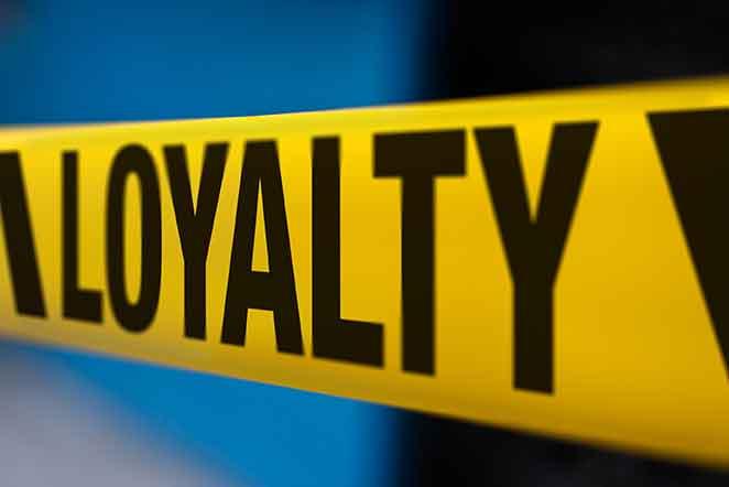 Circus Loyalty