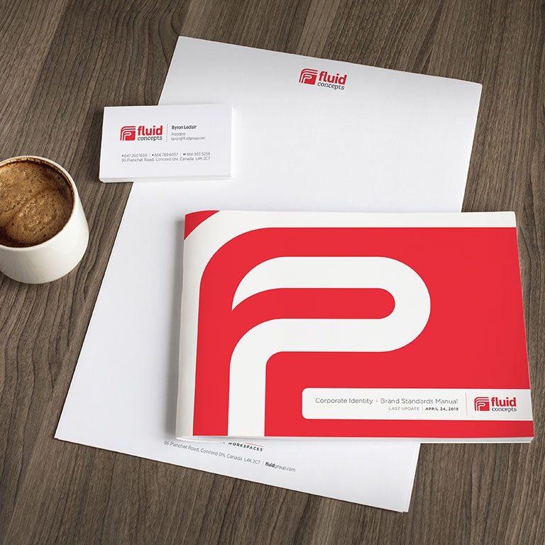 fluidconceptsFashioning a flexible brand